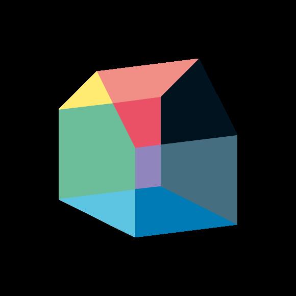 Berliner Häuser - Immobilienverwaltung