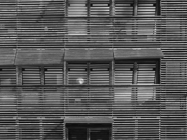 Chausseestraße 8 in 10115 Berlin