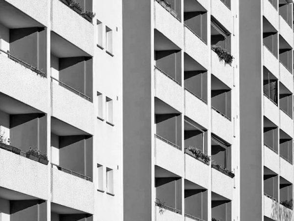 Zweiwinkelweg 2-36, 13591 Berlin