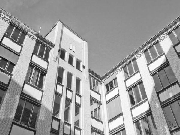 Wöhlertstraße 12-13 in 10115 Berlin